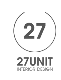 27Unit: Interior Design